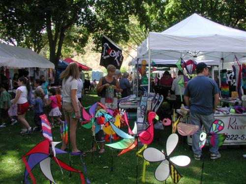 Muddy-Frogwater-Festival